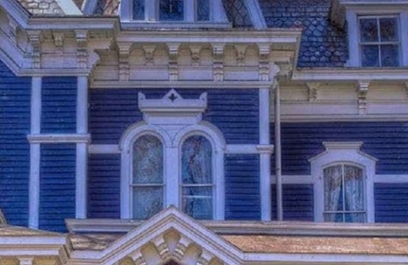 victorian-house-painted-lady-architecture-bed-and-breakfast-161938-e1534470564339.jpeg