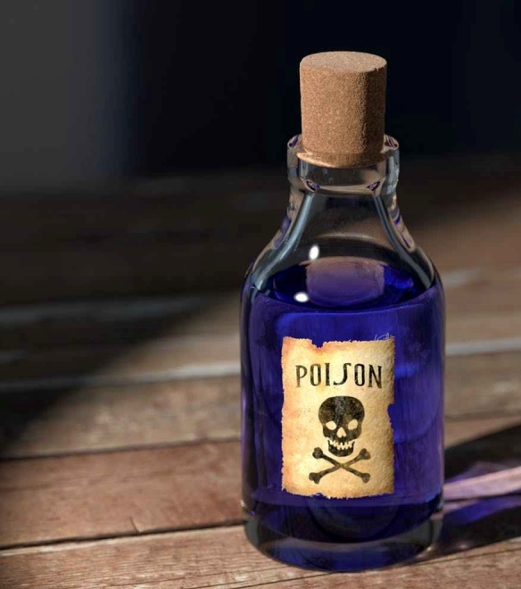 poison-bottle-medicine-old-159296-e1567765587488.jpeg